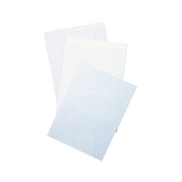 Rovatolt papír A/3 famentes fr.kockás
