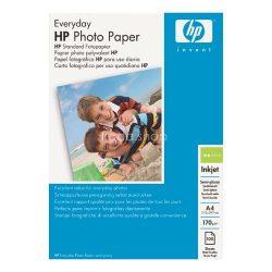 Fotópapír tintasugaras Everyday Q2510A A/4 200g 100ív félfényes