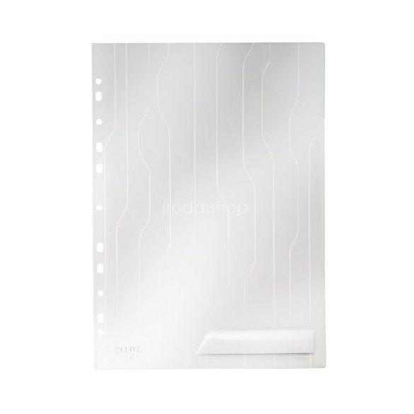 Genotherm A/4 lefűzhető Combifile 472600..