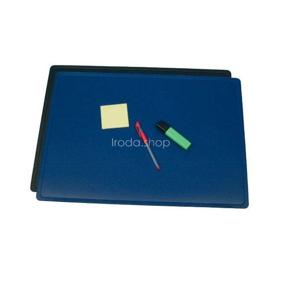 Könyöklő Q-Connect KF26805/803