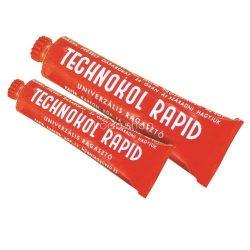 Ragasztó Technokol Rapid 35g régi