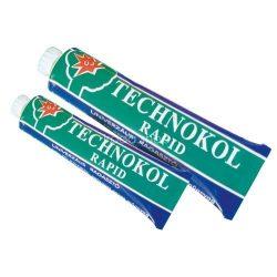 Ragasztó Technokol Rapid 35g új