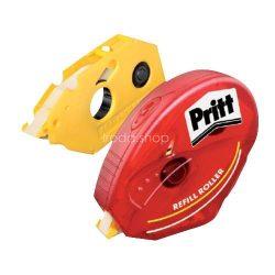 Rag.roller Pritt szétválasztható 14m