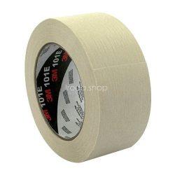 Maszkolószalag 3M 101E Papír 72 mm x 50 m