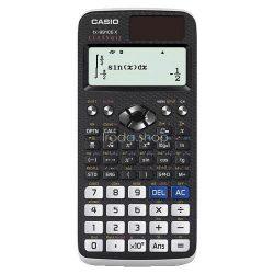 Számológép Casio FY-991EX tudományos