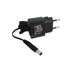 Adapter hálózati AD PDC EU Rebell szalagos számológépekhez