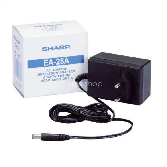 Adapter hálózati EA28A EL1611/1801-hez