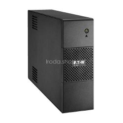Szünetmentes tápegység Eaton UPS 5S 1000i 1000VA (600W)