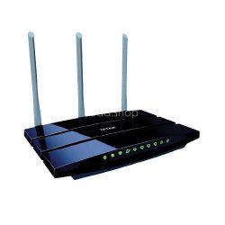 Router vezeték nélküli TP-Link TL-WR1043ND