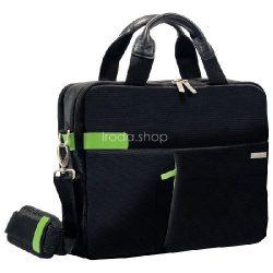 """Notebook táska COMPLETE 13,3"""", fekete 603900.."""