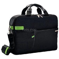 """Notebook táska COMPLETE 15.6"""", fekete 601600.."""