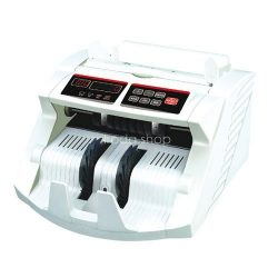 Bankjegyszámláló MB1100