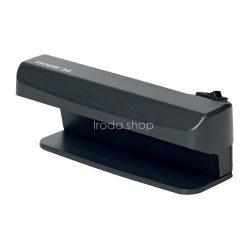Asztali bankjegyvizsgáló lámpa DORS 50