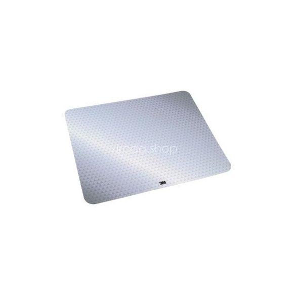 Egérpad MP200PS 3M notebookhoz