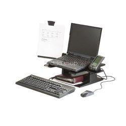 Notebook állvány LX500 3M