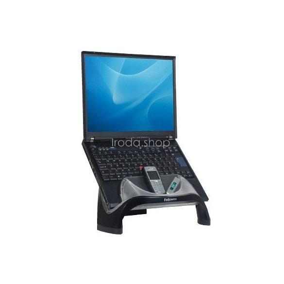 Notebook állvány Fellowes Smart Suites™