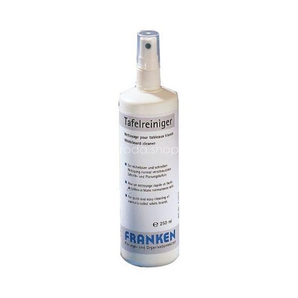 Táblatisztító spray 250ml Z1915 Franken