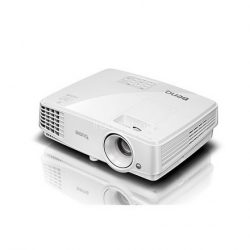 Projektor Benq MS514H
