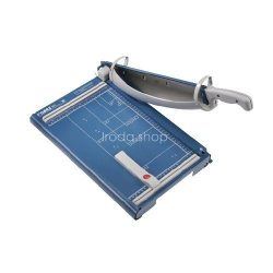Papírvágógép karos Dahle 561