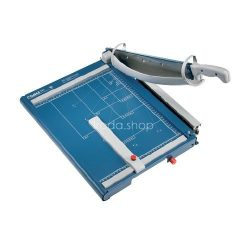 Papírvágógép karos Dahle 565