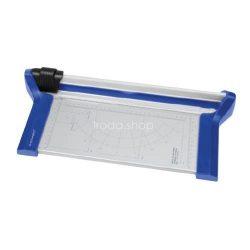Papírvágógép görgős Q-CONNECT KF15599/KF17012 A3