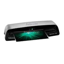 Laminálógép A/3 Fellowes Neptune 3 IFW57215