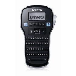 Betűnyomó gép Dymo LM160