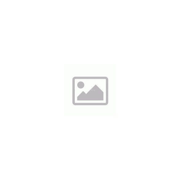 Telefon Panasonic KX-TG1611HG vez.nélküli