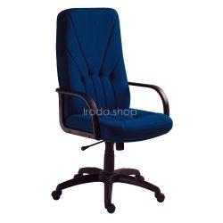 Fotel vezetői 3500 szövetes