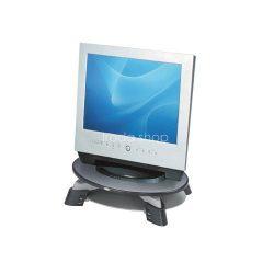 Monitorállvány Fellowes Compact TFT/LCD IFW91450