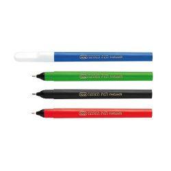 Tűfilc klt. 4db-os Tinten Pen