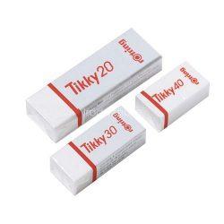 Radír Rotring Tikky 20 R551420
