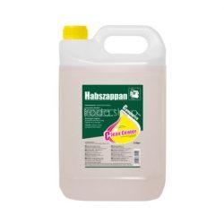 CC Commerce foam habszappan 5 liter