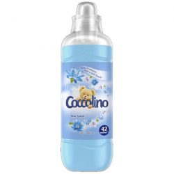 COCCOLINO öblítőkoncentrátum 1050 ml Blue Splash