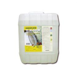 Innofluid TF Klór-M fertőtlenítő mosogatószer koncentrátum 20L