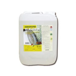 Innofluid TF Klór-M fertőtlenítő mosogatószer koncentrátum 5L