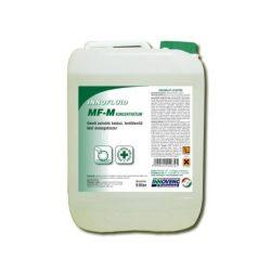 Innofluid MF-M fertőtlenítő mosogatószer koncentrátum, klórmentes 5L